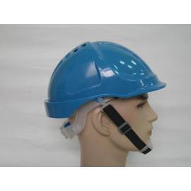 Worker`s Safety Helmet (Безопасности труда Шлем)