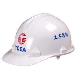 safety helmet (защитный шлем)