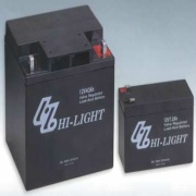 Battery,UPS Systems,Emergency equipment