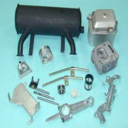 Engine Components (Engine Components)