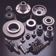 Gears (Gears)