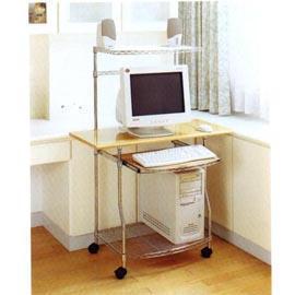 COMPUTER DESK (Компьютерный стол)