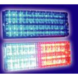 LED Strobe Lights (LED Strobe Lights)