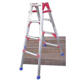 Aluminium Ladder (Алюминиевые лестницы)
