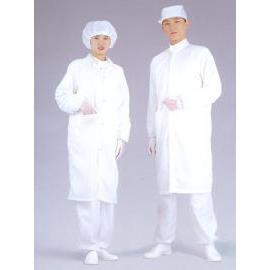 clean room wear,overall,suit (носить чистую комнату, в целом, костюм)