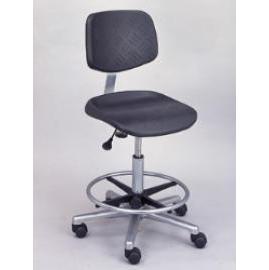 cleanroom,clean room,chair