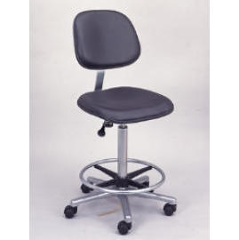cleanroom,clean room,chair (чистых, чистая комната, стул)