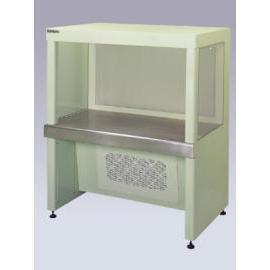clean bench (Чистота скамьи)