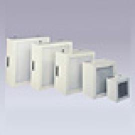 ms-ffu,filter unit
