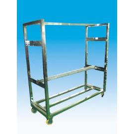rack,racks (стойки, стеллажи)