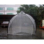 Deluxe Practice Net (Patented)