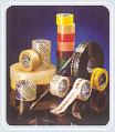 PVC Packaging Tapes (Лента ПВХ-упаковке)
