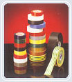 Electrical Tapes (Электрическая ленты)