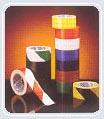 Industry Tapes (Промышленность ленты)