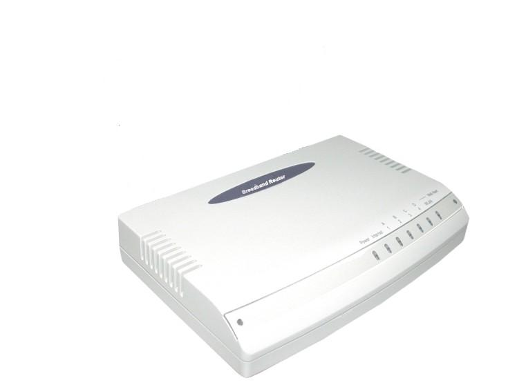 PCMCIA-FE1KSX (PCMCIA-FE1KSX)