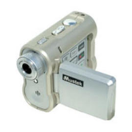 Digatal Camera (Digatal камеры)