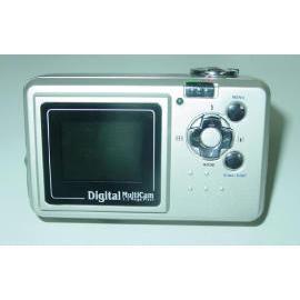 Digatal Camera
