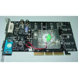 Display Card (Display Card)