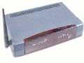 AP-WBR580 (AP-WBR580)