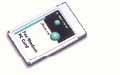 PCMCIA-FM560CB (PCMCIA-FM560CB)