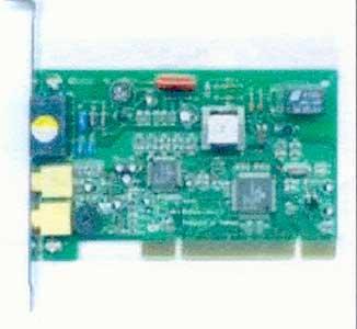 Ambient (Intel) MD5628D (Ambient (Intel) MD5628D)