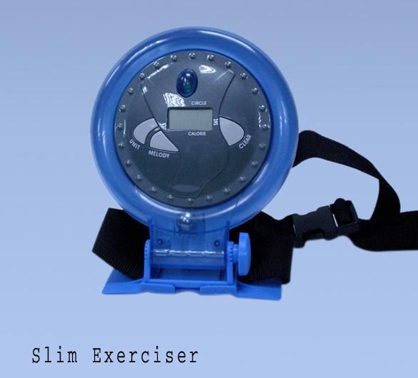 Slim Exerciser