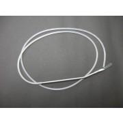 Bulb Drainage Catheter (Лампа дренажных катетеров)