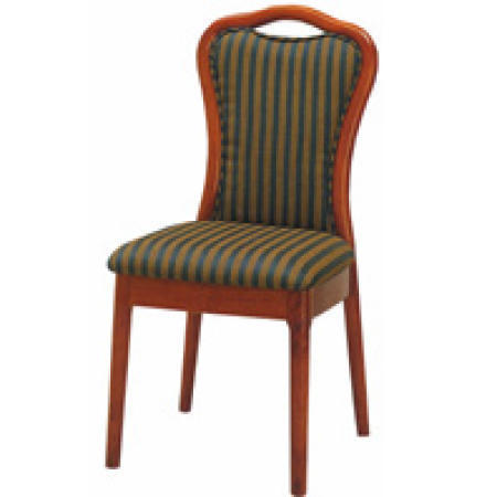 WOOD DINING CHAIR (WOOD Dining Chair)