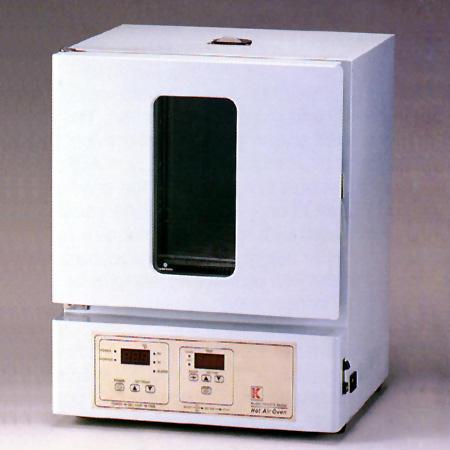 Lab Incubator (Лаборатории инкубатор)