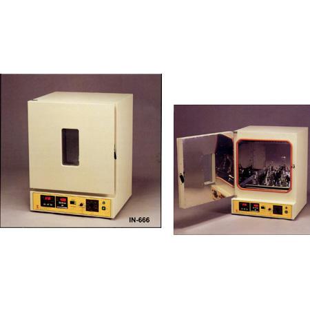 Lab Shaker-Incubator (Лаборатории Шейкер-инкубатор)