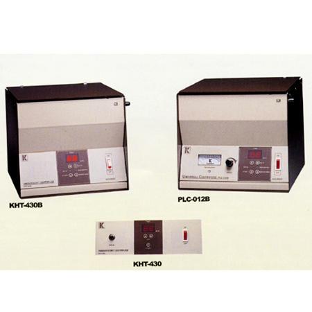 Micro Haematocrit Centrifuge (Micro Гематокрит Центрифуги)