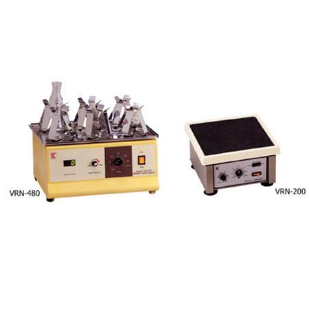 Orbital Shaker ]VDRL Rotator ^ (Орбитальный Шейкер  ] VDRL Rotator)