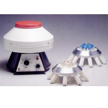 Table Top Zentrifuge (Table Top Zentrifuge)