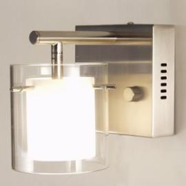 WALL LAMPS (Настенные светильники)
