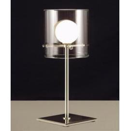 TABLE LAMPS (НАСТОЛЬНЫЕ ЛАМПЫ)