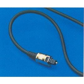 Fiber Optic Adaptor (Волоконно-оптический адаптер)