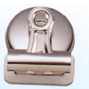 PUSH PIN FOR STATIONERY