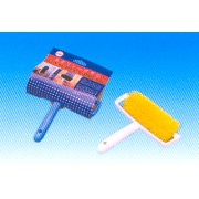 HOUSEWARE FLYSCREEN BRUSH FOR AIR-CONDITIONER