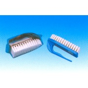 HOUSEWARE CLOTHES WASHING BRUSH (ПОСУДА стирка BRUSH)