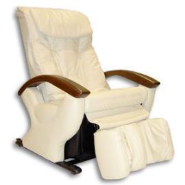 The Intelligence Health-care Chair, Massage Bed, Blood Circulator, Foot Massager (Оперативно-медико-санитарных председатель, массажная кровать, кровь термостат, Foot Массажер)