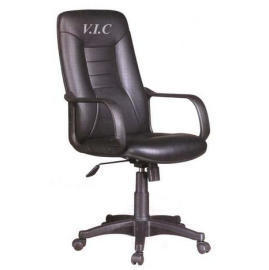 Staff chair (Персонал стуле)