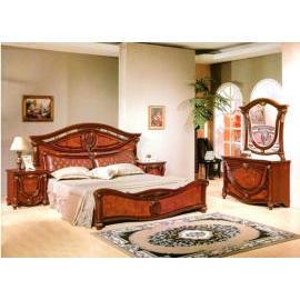 Schlafzimmermöbel (Schlafzimmermöbel)