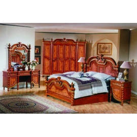 Schlafzimmer-Sets (Schlafzimmer-Sets)