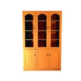 Bookshelf (Книжная полка)