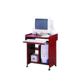 Computer Table (Computer Table)