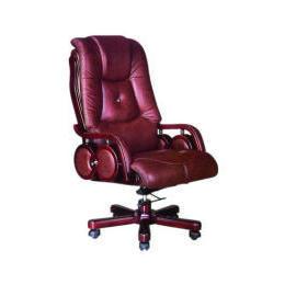 Executive Chair (Исполнительный председатель)