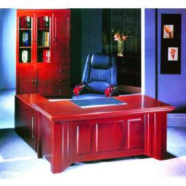 Executive Table (Исполнительный таблице)
