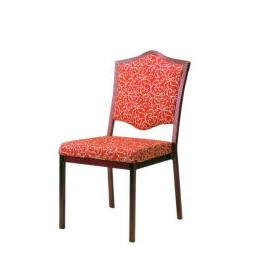Hotel Chair (Председатель Hotel)