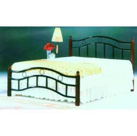 Metal bed (Металлической кровати)