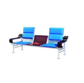 Office Sofa (Управление Диван)